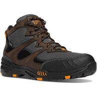 """Danner Men's Springfield 4.5"""" Composite Toe (NMT) Work Boot"""