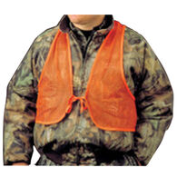 Hunter's Specialties Mesh Safety Vest
