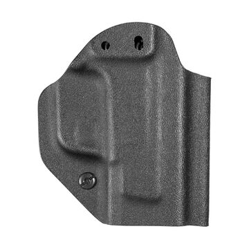 Mission First Tactical Springfield XD Mod2 3 Appendix / IWB / OWB Holster