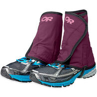 Outdoor Research Women's Wrapid Gaiter