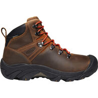 Keen Men's Pyrenees Hiking Boot