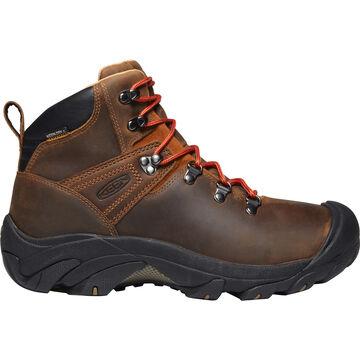 Keen Mens Pyrenees Hiking Boot