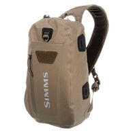 Simms Dry Creek 15 Liter Z Fishing Sling Pack