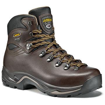 Asolo Mens TPS 520 Gv EVO GTX Hiking Boot