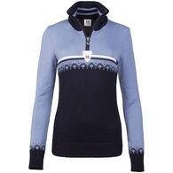 Dale Of Norway Women's Lahti Sweater