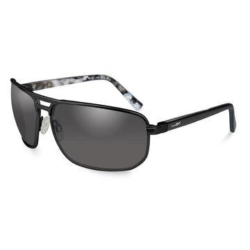Wiley X Wx Hayden Active Series Sunglasses