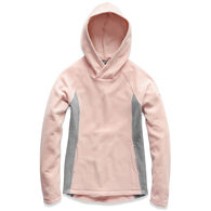 The North Face Girl's Glacier Pullover