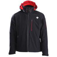 Descente Men's Regal Jacket