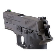 SIG Sauer X-Ray3 Day / Night Pistol Sight