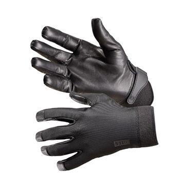 5.11 Tactical Mens Taclite2 Glove