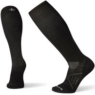 Smartwool Men's PhD Ski Ultra Light Sock