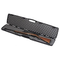 Plano 1010475 SE Series Single Rifle Case