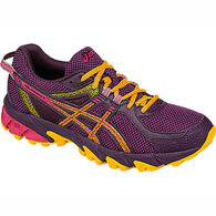 Asics Women's GEL-Sonoma 2 Running Shoe