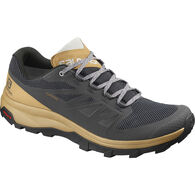 Salomon Men's Outline GTX Hiking Shoe