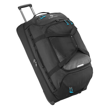 Eagle Creek Expanse Drop Bottom 32 Wheeled Duffel