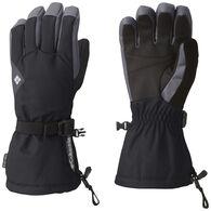 Columbia Men's Whirlibird Ski Glove