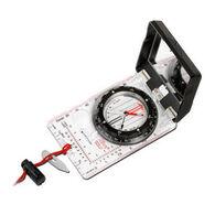 Silva Ranger CL Compass