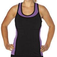 SportHill Women's Maddi Shimmel Tank Top
