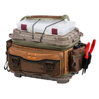Plano 466331 Guide Series 3600 Series Tackle Bag