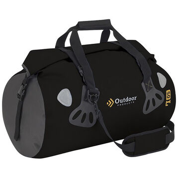 Outdoor Products Rafter 50 Liter Weather Defense Duffle