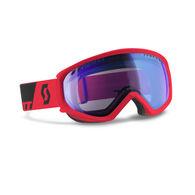 Scott Faze Snow Goggle - 15/16 Model