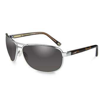 Wiley X Wx Klein Active Series Sunglasses