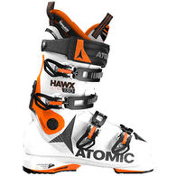 Atomic Hawx Ultra 130 Alpine Ski Boot