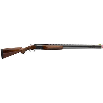 Winchester 101 Sporting 12 GA 30 O/U Shotgun
