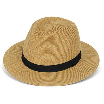Sunday Afternoons Mens Havana Hat