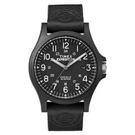 Timex Expedition Acadia Full-Size Watch
