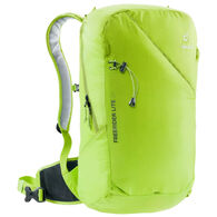 Deuter Freerider Lite 20 Liter Ski Touring Backpack