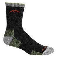 Darn Tough Vermont Men's Cushioned Micro Crew Sock