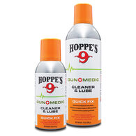 Hoppe's No. 9 Gun Medic Quick Fix Cleaner & Lube
