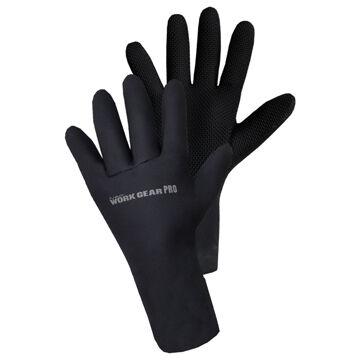 Gator Sports Mens Fisherman Glove