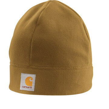 Carhartt Mens Fleece Hat