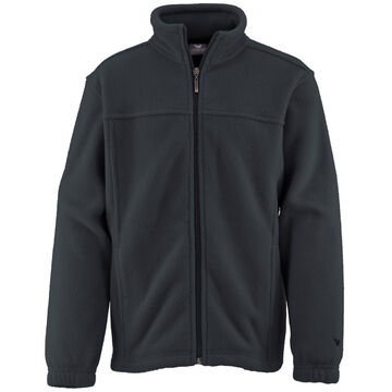 White Sierra Youths Sierra Mountain Jacket