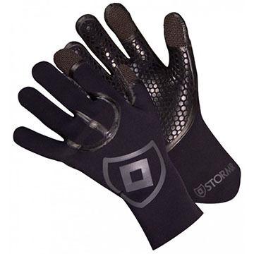 Stormr Cast Neoprene Glove