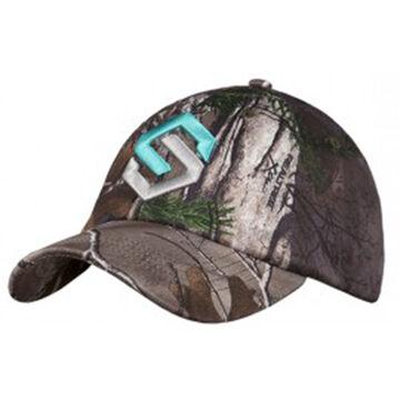 Scent-Lok Womens Lightweight Hat