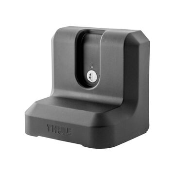 Thule HideAway Awning Adapter