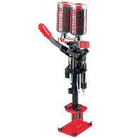 MEC 600 Jr. Mark 5 Reloading Press
