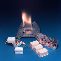 Esbit Foldable Pocket Stove