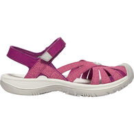 Keen Women's Rose Water Sandal
