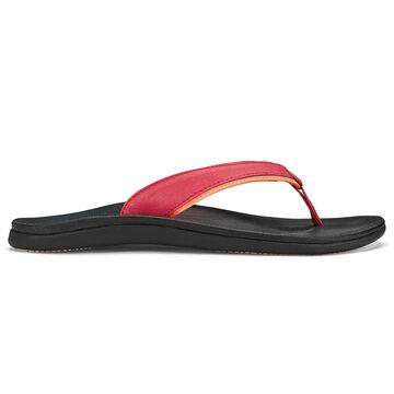 OluKai Womens Punua Flip Flop Sandal