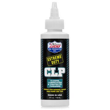 Lucas Extreme Duty CLP Liquid