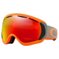 Oakley Canopy Prizm Snow Goggle - 18/19 Model