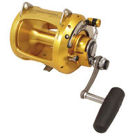Penn International 80VSW 2-Speed Big Game Reel