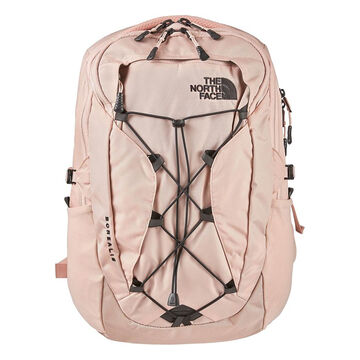 The North Face Womens Borealis 27 Liter Backpack - Discontinued Color