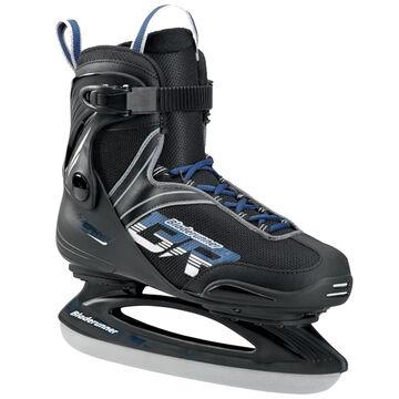 Bladerunner Mens Zephyr Ice Skate