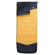 The North Face Dolomite One 15º / 30º / 50ºF Sleeping Bag