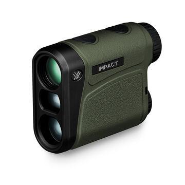 Vortex Impact 850 6x20mm Rangefinder